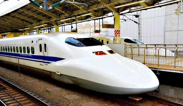 姫路-小倉・博多新幹線料金比較